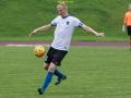 Tallinna Kalev - Tartu FC Santos (28.07.16)-0923