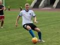 Tallinna Kalev - Tartu FC Santos (28.07.16)-0926