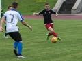 Tallinna Kalev - Tartu FC Santos (28.07.16)-0935