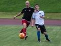 Tallinna Kalev - Tartu FC Santos (28.07.16)-0952
