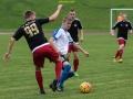 Tallinna Kalev - Tartu FC Santos (28.07.16)-0953