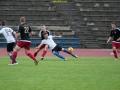 Tallinna Kalev - Tartu FC Santos (28.07.16)-0979