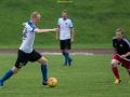 Tallinna Kalev - Tartu FC Santos (28.07.16)-1015