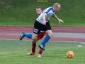 Tallinna Kalev - Tartu FC Santos (28.07.16)-1026