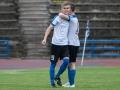 Tallinna Kalev - Tartu FC Santos (28.07.16)-1041
