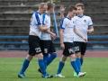 Tallinna Kalev - Tartu FC Santos (28.07.16)-1043