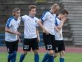 Tallinna Kalev - Tartu FC Santos (28.07.16)-1046