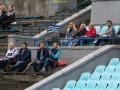 Tallinna Kalev - Tartu FC Santos (28.07.16)-1053