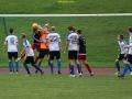 Tallinna Kalev - Tartu FC Santos (28.07.16)-1057