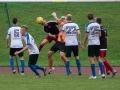 Tallinna Kalev - Tartu FC Santos (28.07.16)-1058