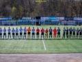 JK Kalev - JK Welco (13.05.17)-0001
