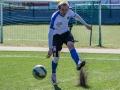 JK Kalev - JK Welco (13.05.17)-0276