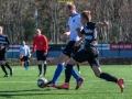 JK Kalev - JK Welco (13.05.17)-0384