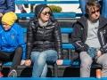 JK Kalev - JK Welco (13.05.17)-0469