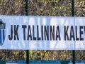 JK Kalev - JK Welco (13.05.17)-0694