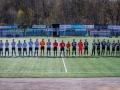 JK Tallinna Kalev - Tartu JK Welco (13.05.17)