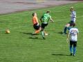 JK Tallinna Kalev - Vändra JK Vaprus (16.07.16)-0109