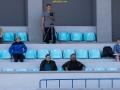 JK Tallinna Kalev - Vändra JK Vaprus (16.07.16)-0383