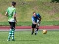 JK Tallinna Kalev - Vändra JK Vaprus (16.07.16)-0432