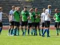 JK Tallinna Kalev - Vändra JK Vaprus (16.07.16)-0511