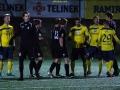 JK Tallinna Kalev II - FC Kuressaare (23.10.16)-0001