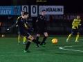 JK Tallinna Kalev II - FC Kuressaare (23.10.16)-0010