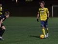 JK Tallinna Kalev II - FC Kuressaare (23.10.16)-0014