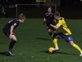 JK Tallinna Kalev II - FC Kuressaare (23.10.16)-0016