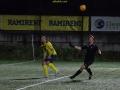 JK Tallinna Kalev II - FC Kuressaare (23.10.16)-0018