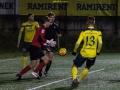 JK Tallinna Kalev II - FC Kuressaare (23.10.16)-0021