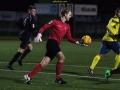 JK Tallinna Kalev II - FC Kuressaare (23.10.16)-0026