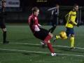 JK Tallinna Kalev II - FC Kuressaare (23.10.16)-0027