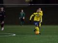 JK Tallinna Kalev II - FC Kuressaare (23.10.16)-0034