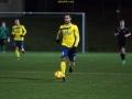 JK Tallinna Kalev II - FC Kuressaare (23.10.16)-0036