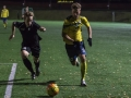 JK Tallinna Kalev II - FC Kuressaare (23.10.16)-0044