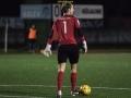 JK Tallinna Kalev II - FC Kuressaare (23.10.16)-0056