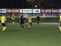 JK Tallinna Kalev II - FC Kuressaare (23.10.16)-0065