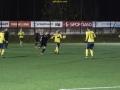 JK Tallinna Kalev II - FC Kuressaare (23.10.16)-0066