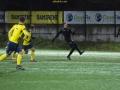 JK Tallinna Kalev II - FC Kuressaare (23.10.16)-0070