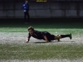 JK Tallinna Kalev II - FC Kuressaare (23.10.16)-0075