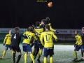 JK Tallinna Kalev II - FC Kuressaare (23.10.16)-0081
