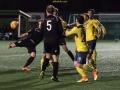 JK Tallinna Kalev II - FC Kuressaare (23.10.16)-0083