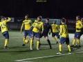 JK Tallinna Kalev II - FC Kuressaare (23.10.16)-0087