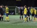 JK Tallinna Kalev II - FC Kuressaare (23.10.16)-0096