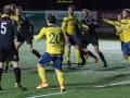 JK Tallinna Kalev II - FC Kuressaare (23.10.16)-0098