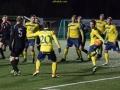 JK Tallinna Kalev II - FC Kuressaare (23.10.16)-0099