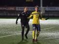 JK Tallinna Kalev II - FC Kuressaare (23.10.16)-0100