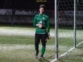 JK Tallinna Kalev II - FC Kuressaare (23.10.16)-0101