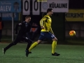 JK Tallinna Kalev II - FC Kuressaare (23.10.16)-0104