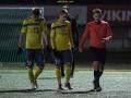 JK Tallinna Kalev II - FC Kuressaare (23.10.16)-0109